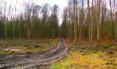 Trail Walk LONGPONT - en foret de Retz_42_ Longpont_la Pierre Clouise_AR - Photo 207