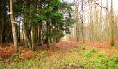 Trail Walk LONGPONT - en foret de Retz_42_ Longpont_la Pierre Clouise_AR - Photo 61