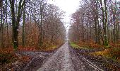 Trail Walk LONGPONT - en foret de Retz_42_ Longpont_la Pierre Clouise_AR - Photo 246