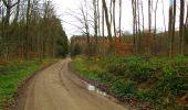 Trail Walk LONGPONT - en foret de Retz_42_ Longpont_la Pierre Clouise_AR - Photo 98
