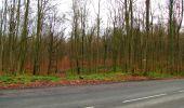 Trail Walk LONGPONT - en foret de Retz_42_ Longpont_la Pierre Clouise_AR - Photo 82