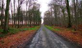 Trail Walk LONGPONT - en foret de Retz_42_ Longpont_la Pierre Clouise_AR - Photo 7