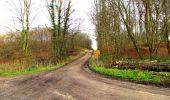 Trail Walk LONGPONT - en foret de Retz_42_ Longpont_la Pierre Clouise_AR - Photo 48