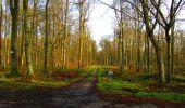 Trail Walk LONGPONT - en foret de Retz_42_ Longpont_la Pierre Clouise_AR - Photo 189