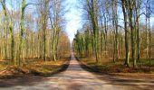 Trail Walk LONGPONT - en foret de Retz_42_ Longpont_la Pierre Clouise_AR - Photo 244
