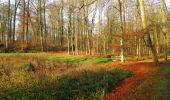 Trail Walk LONGPONT - en foret de Retz_42_ Longpont_la Pierre Clouise_AR - Photo 161