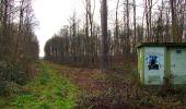 Trail Walk LONGPONT - en foret de Retz_42_ Longpont_la Pierre Clouise_AR - Photo 111