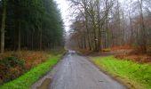 Trail Walk LONGPONT - en foret de Retz_42_ Longpont_la Pierre Clouise_AR - Photo 259