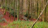 Trail Walk LONGPONT - en foret de Retz_42_ Longpont_la Pierre Clouise_AR - Photo 126