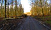 Trail Walk LONGPONT - en foret de Retz_42_ Longpont_la Pierre Clouise_AR - Photo 211