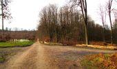 Trail Walk LONGPONT - en foret de Retz_42_ Longpont_la Pierre Clouise_AR - Photo 69