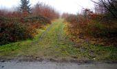 Trail Walk LONGPONT - en foret de Retz_42_ Longpont_la Pierre Clouise_AR - Photo 263