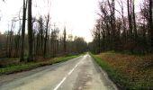 Trail Walk LONGPONT - en foret de Retz_42_ Longpont_la Pierre Clouise_AR - Photo 77