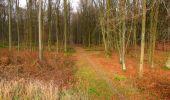 Trail Walk LONGPONT - en foret de Retz_42_ Longpont_la Pierre Clouise_AR - Photo 65