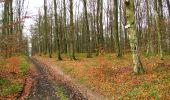 Trail Walk LONGPONT - en foret de Retz_42_ Longpont_la Pierre Clouise_AR - Photo 83