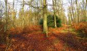 Trail Walk LONGPONT - en foret de Retz_42_ Longpont_la Pierre Clouise_AR - Photo 150