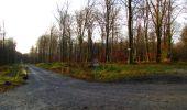 Trail Walk LONGPONT - en foret de Retz_42_ Longpont_la Pierre Clouise_AR - Photo 186