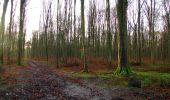 Trail Walk LONGPONT - en foret de Retz_42_ Longpont_la Pierre Clouise_AR - Photo 216