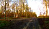 Trail Walk LONGPONT - en foret de Retz_42_ Longpont_la Pierre Clouise_AR - Photo 185