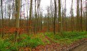 Trail Walk LONGPONT - en foret de Retz_42_ Longpont_la Pierre Clouise_AR - Photo 97
