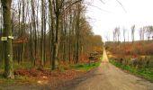 Trail Walk LONGPONT - en foret de Retz_42_ Longpont_la Pierre Clouise_AR - Photo 79