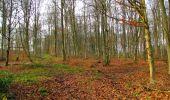 Trail Walk LONGPONT - en foret de Retz_42_ Longpont_la Pierre Clouise_AR - Photo 36