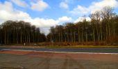 Trail Walk LONGPONT - en foret de Retz_42_ Longpont_la Pierre Clouise_AR - Photo 206