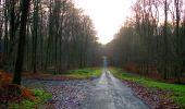 Trail Walk LONGPONT - en foret de Retz_42_ Longpont_la Pierre Clouise_AR - Photo 240