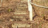 Randonnée Marche Gesves - GESVES (Surhuy) - Photo 3