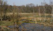 Randonnée Marche Plombières - Plombière. Natura 2000, des sites qui valent le détour. Lg2 - Photo 8