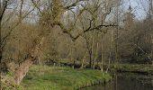 Randonnée Marche Plombières - Plombière. Natura 2000, des sites qui valent le détour. Lg2 - Photo 10