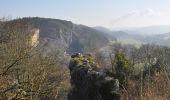 Randonnée Marche Couvin - Randonnée géologique - Photo 2