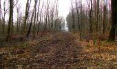 Trail Walk VILLERS-COTTERETS - en forêt de Retz_43_la laie des Pots_1 - Photo 154