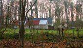 Trail Walk VILLERS-COTTERETS - en forêt de Retz_43_la laie des Pots_1 - Photo 194