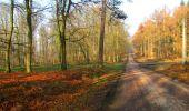 Trail Walk VILLERS-COTTERETS - en forêt de Retz_43_la laie des Pots_1 - Photo 36