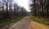 Trail Walk VILLERS-COTTERETS - en forêt de Retz_43_la laie des Pots_1 - Photo 177