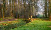 Trail Walk VILLERS-COTTERETS - en forêt de Retz_43_la laie des Pots_1 - Photo 3