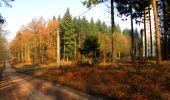 Trail Walk VILLERS-COTTERETS - en forêt de Retz_43_la laie des Pots_1 - Photo 37
