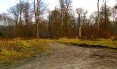 Trail Walk VILLERS-COTTERETS - en forêt de Retz_43_la laie des Pots_1 - Photo 163