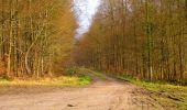 Trail Walk VILLERS-COTTERETS - en forêt de Retz_43_la laie des Pots_1 - Photo 142