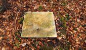Trail Walk VILLERS-COTTERETS - en forêt de Retz_43_la laie des Pots_1 - Photo 150