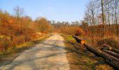 Trail Walk VILLERS-COTTERETS - en forêt de Retz_43_la laie des Pots_1 - Photo 128