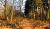 Trail Walk VILLERS-COTTERETS - en forêt de Retz_43_la laie des Pots_1 - Photo 62