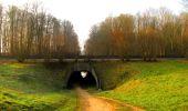 Trail Walk VILLERS-COTTERETS - en forêt de Retz_43_la laie des Pots_1 - Photo 6