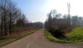 Trail Walk VILLERS-COTTERETS - en forêt de Retz_43_la laie des Pots_1 - Photo 67