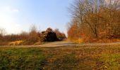 Trail Walk VILLERS-COTTERETS - en forêt de Retz_43_la laie des Pots_1 - Photo 122