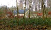 Trail Walk VILLERS-COTTERETS - en forêt de Retz_43_la laie des Pots_1 - Photo 195