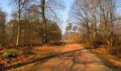 Trail Walk VILLERS-COTTERETS - en forêt de Retz_43_la laie des Pots_1 - Photo 61