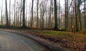 Trail Walk VILLERS-COTTERETS - en forêt de Retz_43_la laie des Pots_1 - Photo 21
