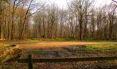Trail Walk VILLERS-COTTERETS - en forêt de Retz_43_la laie des Pots_1 - Photo 173